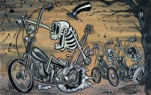cropped-The-Bone-Percenters.jpg